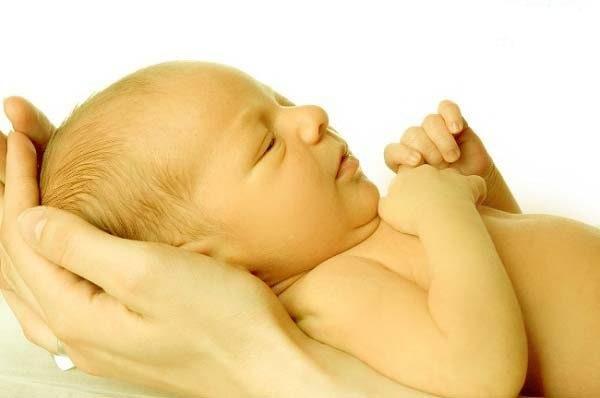 زردی برای چه نوزادانی خطرناک هست ؟